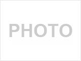 Изделия для монтажа:стяжки нейлоновые, металлические, клипсы и др.